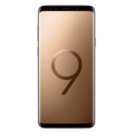 Galaxy S9 64 Go - OR