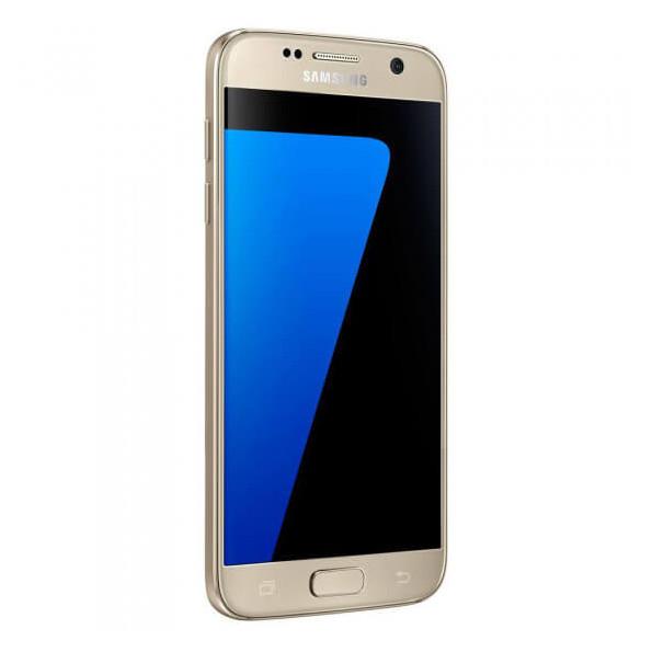 Galaxy S7 32 Go - Or