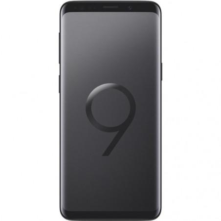 Galaxy S9 64 Go - NOIR