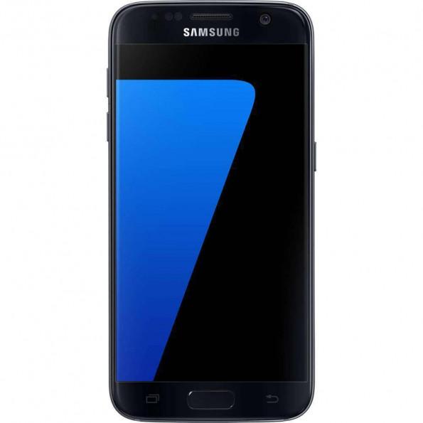 Galaxy S7 32 Go - Noir
