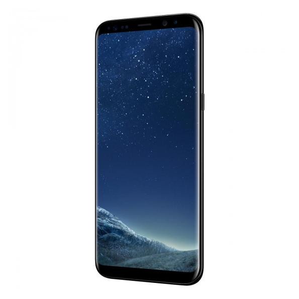 Galaxy S8 64 Go - NOIR