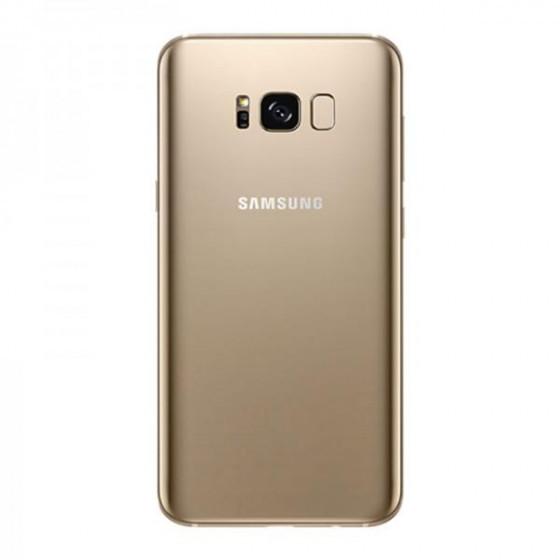 Galaxy S8+ 64 Go - Or