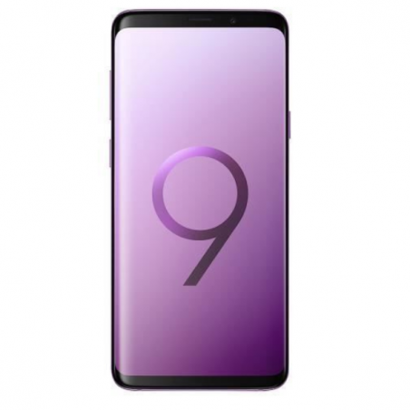 Galaxy S9+ 64 Go - Ultra Violet