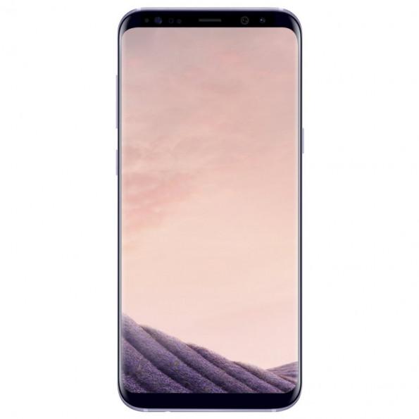 Galaxy S8+ 64 Go - Orchidée