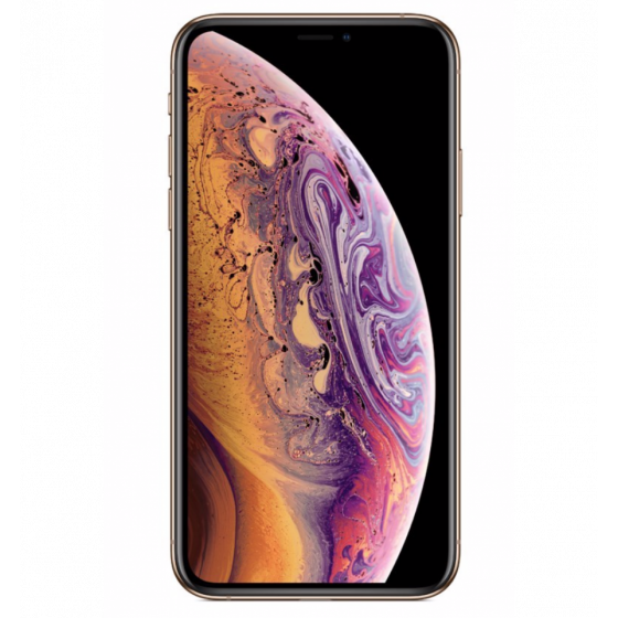 iPhone XS 64 Go - OR