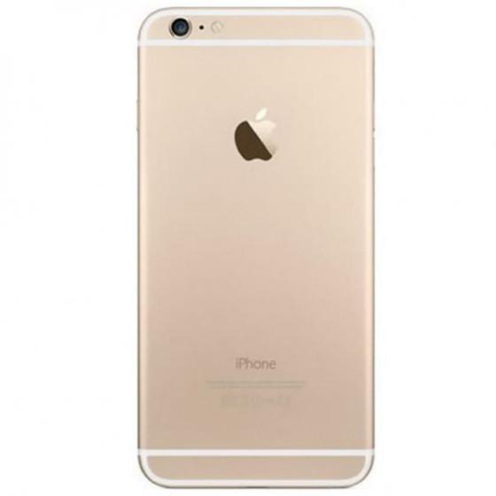 iPhone 6 Plus 16 Go - Or