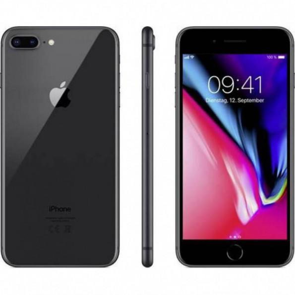 iPhone 8 Plus 64 Go - Gris Sidéral
