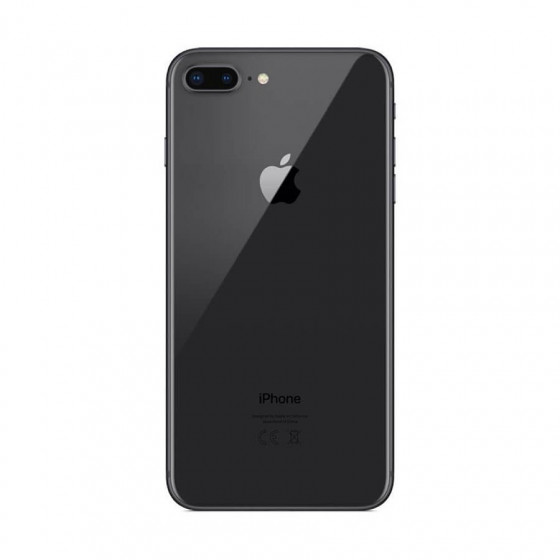 iPhone 8 Plus 64 Go - Gris Sidéral