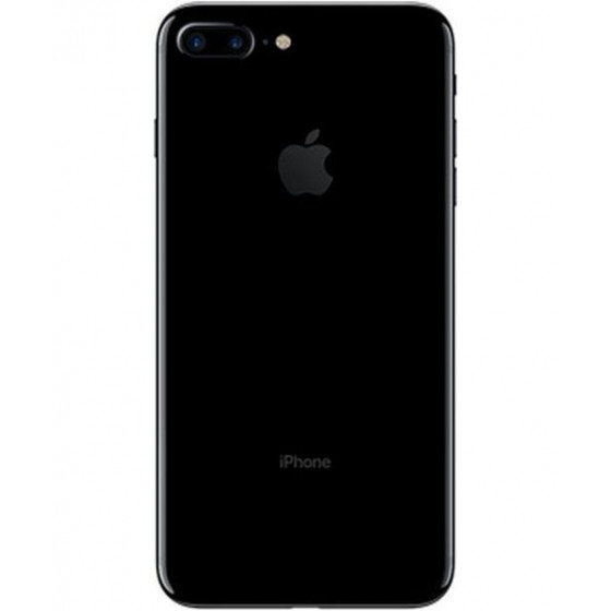 iPhone 7 Plus 128 Go - Noir De Jais