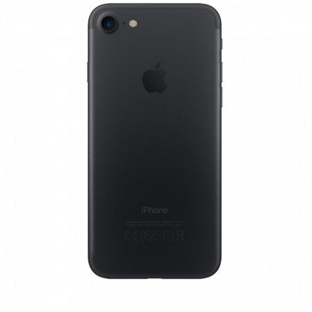 iPhone 7 128 Go - Noir