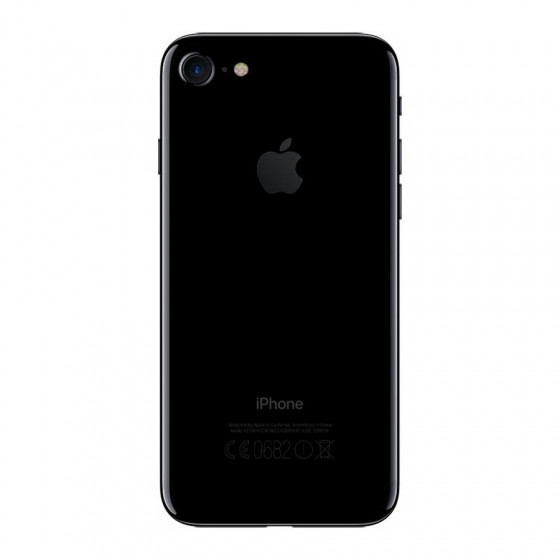 iPhone 7 32 Go - Noir De Jais