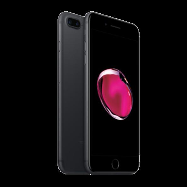 iPhone 7 Plus 32 Go - Noir