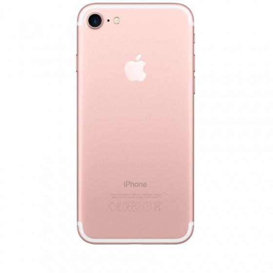 iPhone 7 32 Go - Or Rose