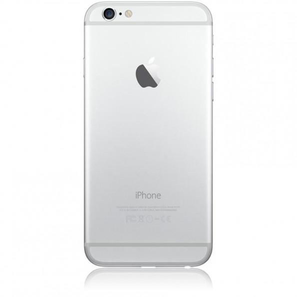iPhone 6S 16 Go - Argent