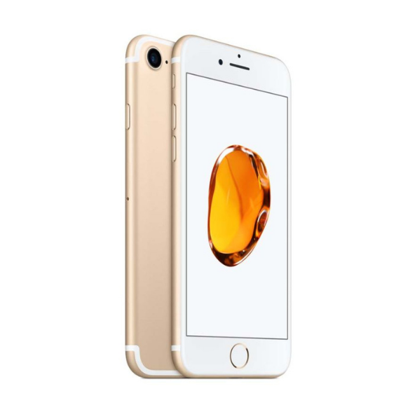 iPhone 7 32 Go - Or