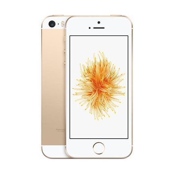 iPhone S.E.