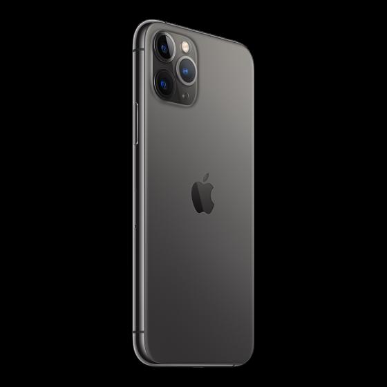 iPhone 11 Pro 64 Go - Gris Sidéral