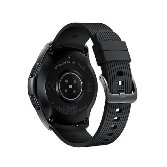 GALAXY WATCH 42 MM R815