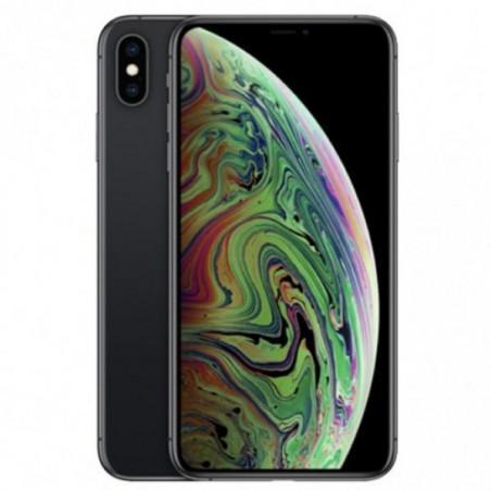 iPhone XS Max 256 Go Dual Sim - Gris Sidéral