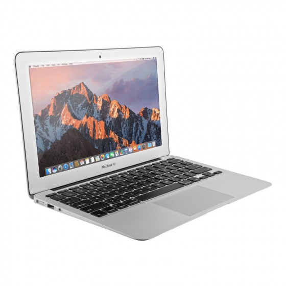 "MACBOOKAIR 11"" MJVM2LL/A 4GB I5"
