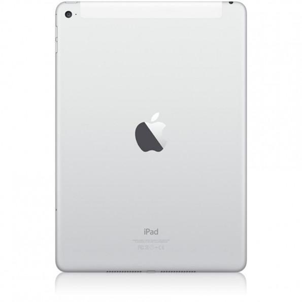 "iPad 5 (2017) 9,7""Wifi 16 Go - Sans Port Sim"