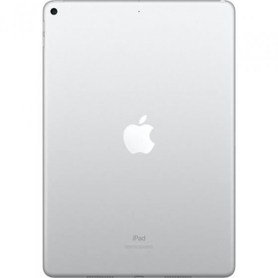 iPad air 3 WIFI