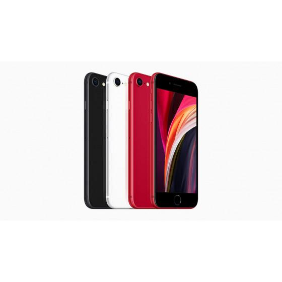 APPLE iPhone SE 2  64 BLANC