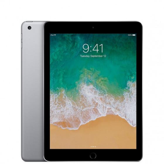 iPad 5 wifi cellular